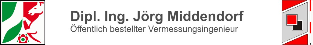 Dipl.-Ing. Jörg Middendorf